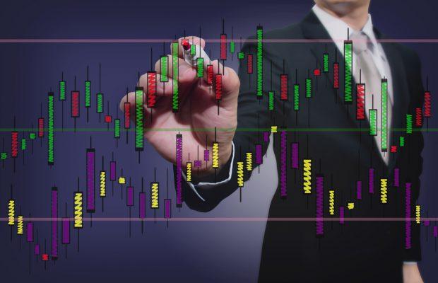 druge načine zarade poput bitcoina što su signali za trgovanje binarnim opcijama